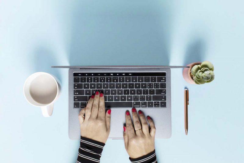 Blog Niches That Make Money