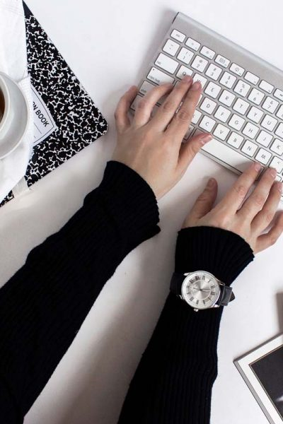 Blogging Basics: What is a Blog?
