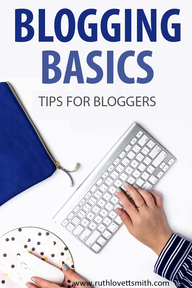 Blogging Basics What is a Blog and How Does it Work