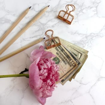 Blogging Costs: How Much Does it Cost to Start a Blog?