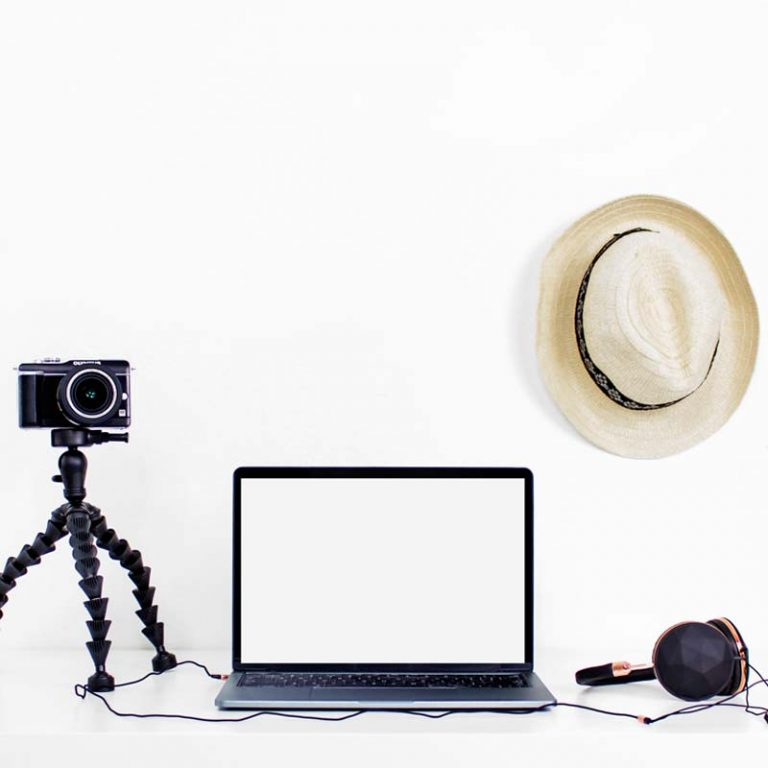 20 Blogs That Pay Big Money: Amazing Blogging Sites That Pay
