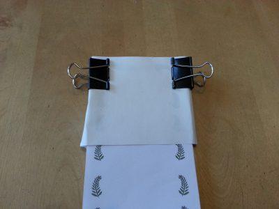 DIY Notepad2