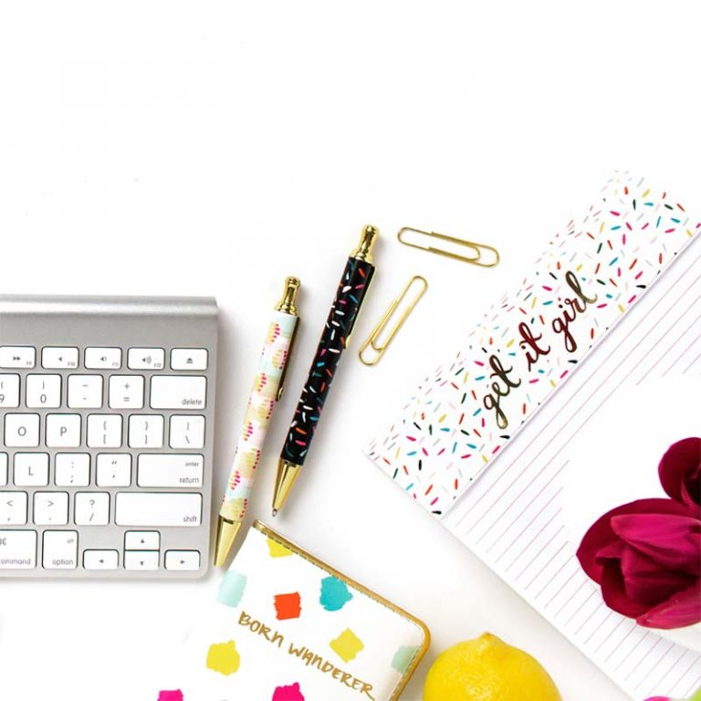 Free Blogging Course: Blogging Tutorial for Beginners
