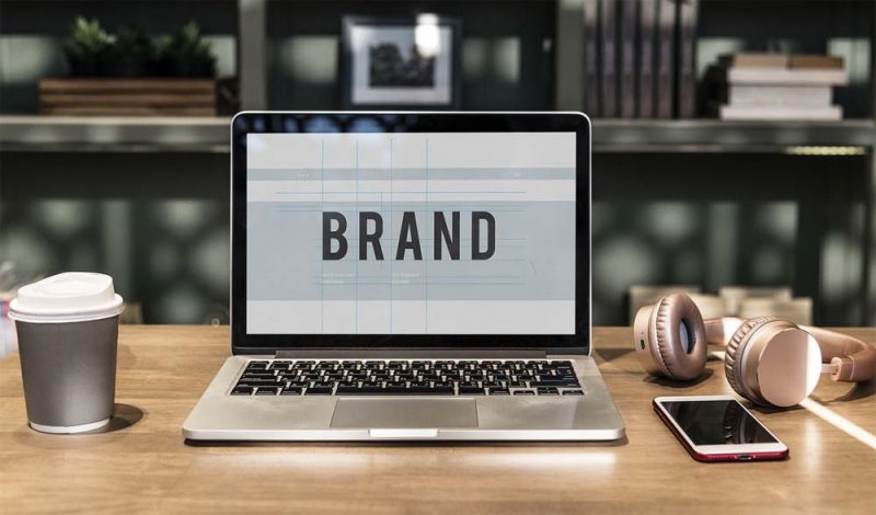 Get Your Blog Noticed Branding