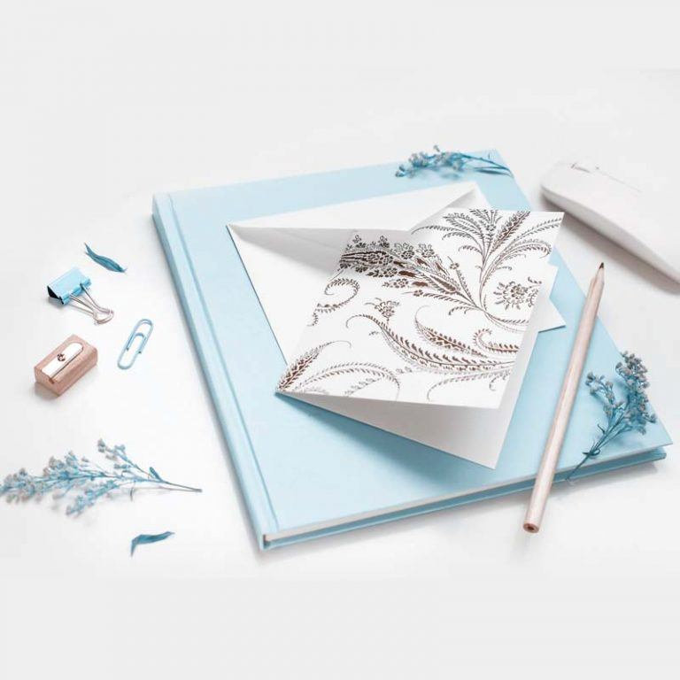 Greeting Card Writer Jobs: Writing Greeting Cards from Home