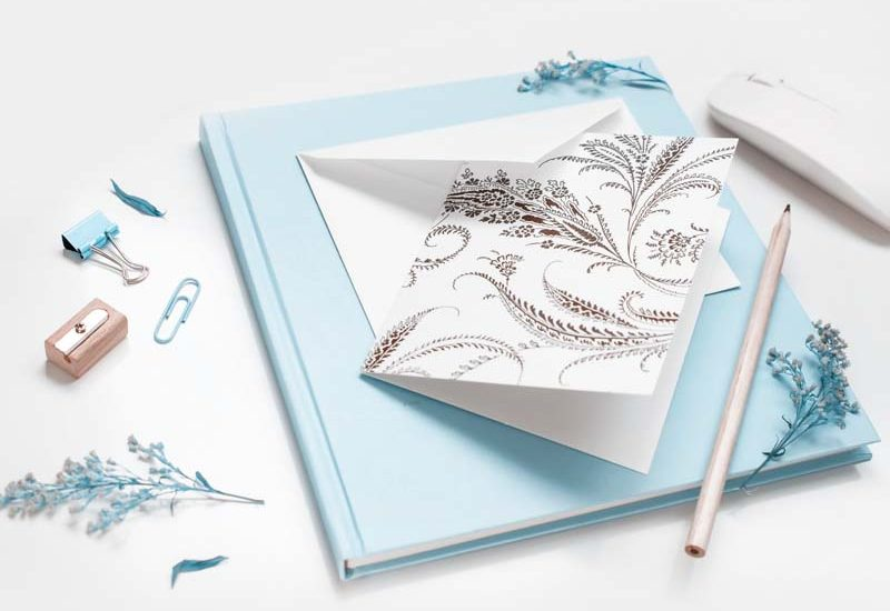 Greeting Card Writer Jobs - Write Greeting Cards from Home
