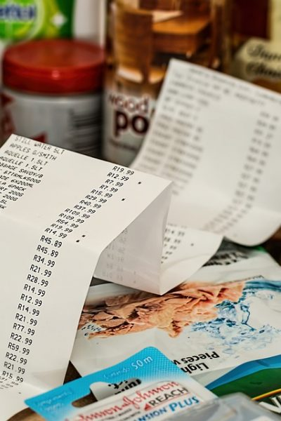 DIY Tips and Strategies for Saving on Your Grocery Bill