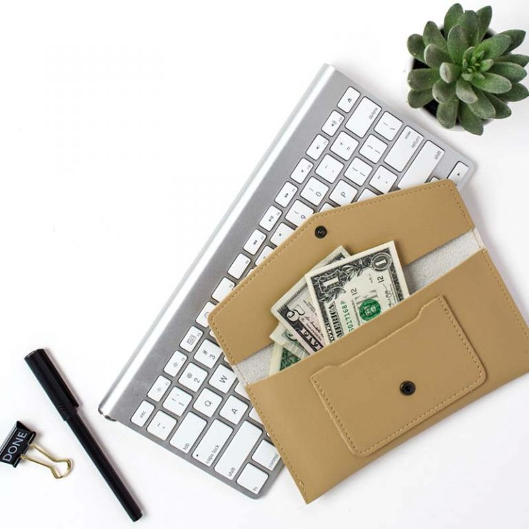 High Paying Affiliate Programs: Best Programs for Bloggers