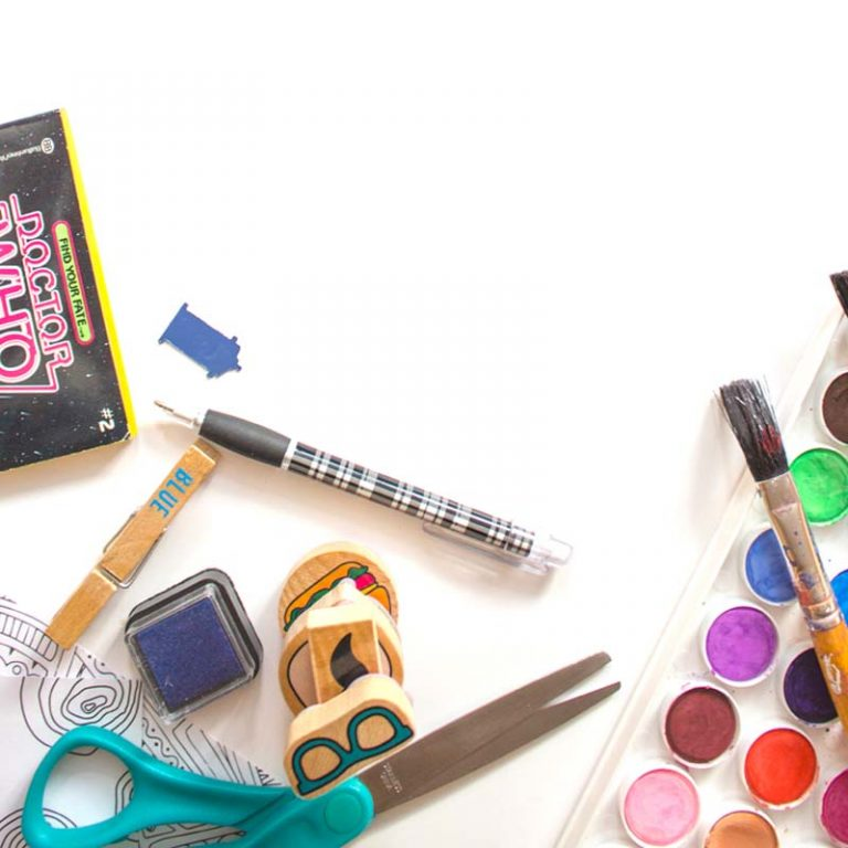 Hot Craft Ideas to Sell: 20+ Things to Make and Sell for Profit