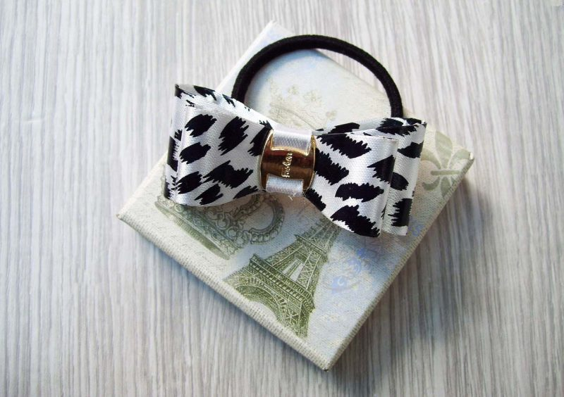 Hot Craft Ideas to Sell Hair Bows
