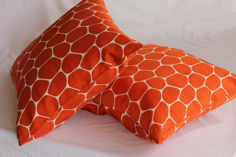 Hot Craft Ideas to Sell Pillow Cases