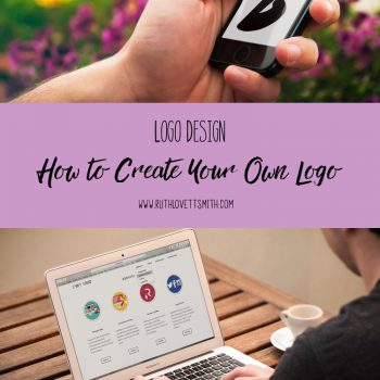 Logo Design – How to Create Your Own Logo