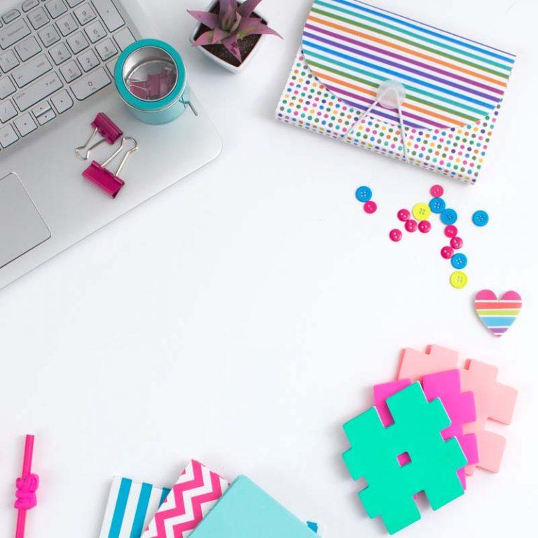 Logo Design Inspiration: Creative Logo Design Ideas