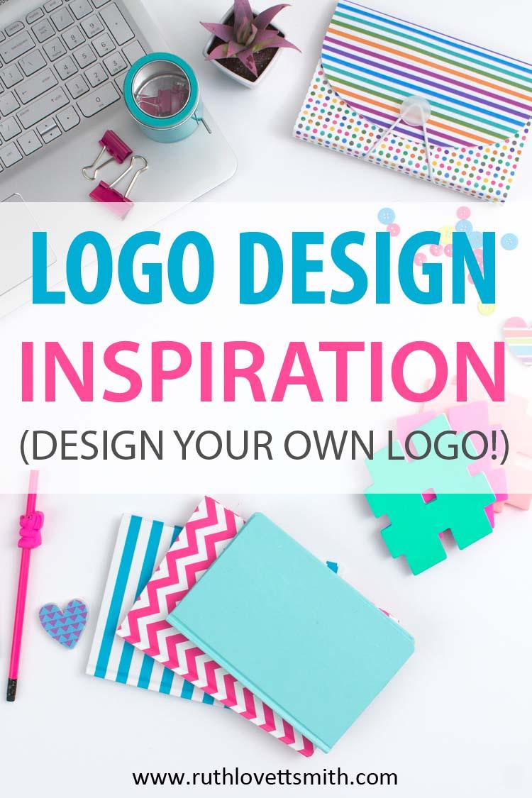 Logo Design Inspiration: Creative Logo Design
