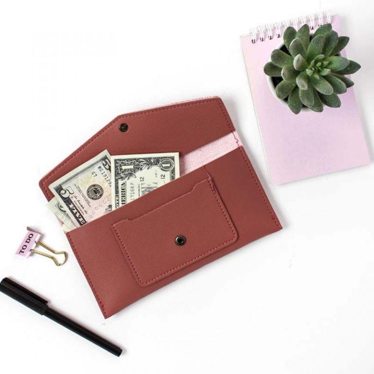 30 Creative Ways to Make Money Online