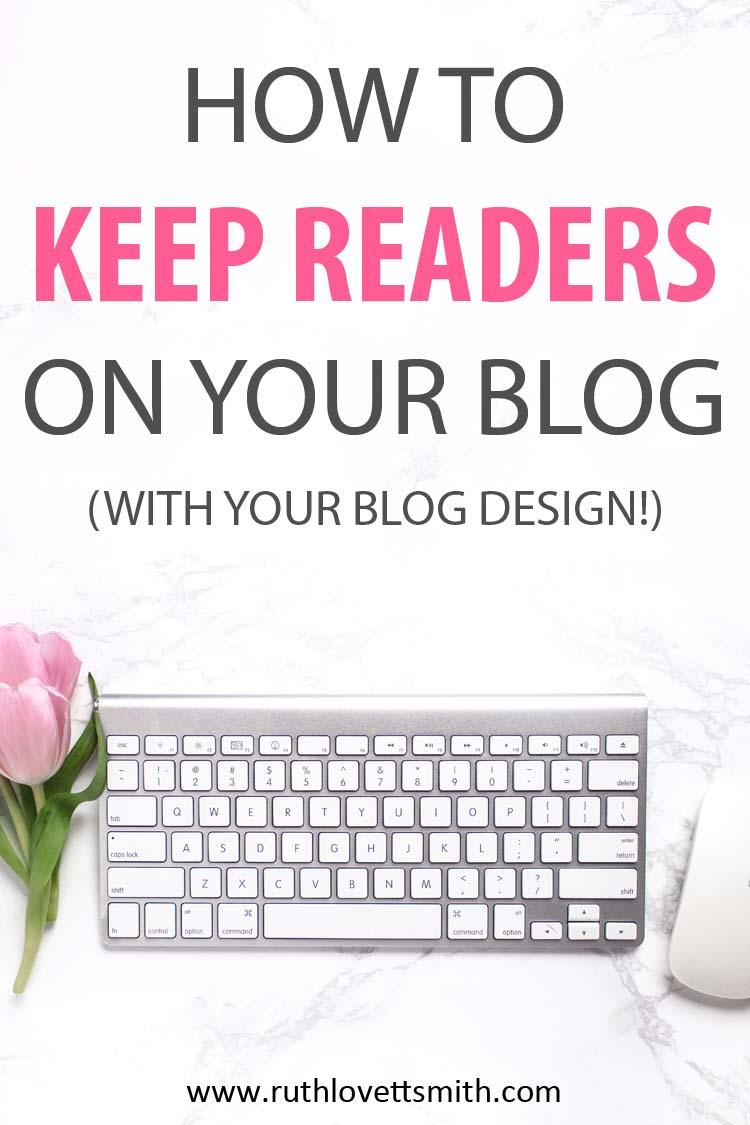 Minimalist Blogs - Minimalist Blog Design