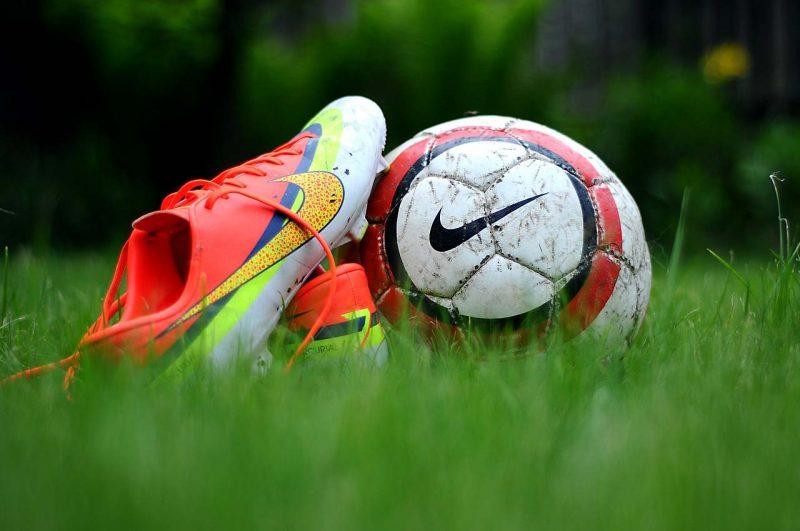 Nike Successful Brand Identity