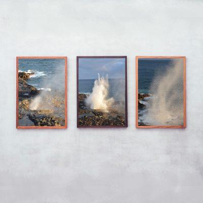 Printable Photography