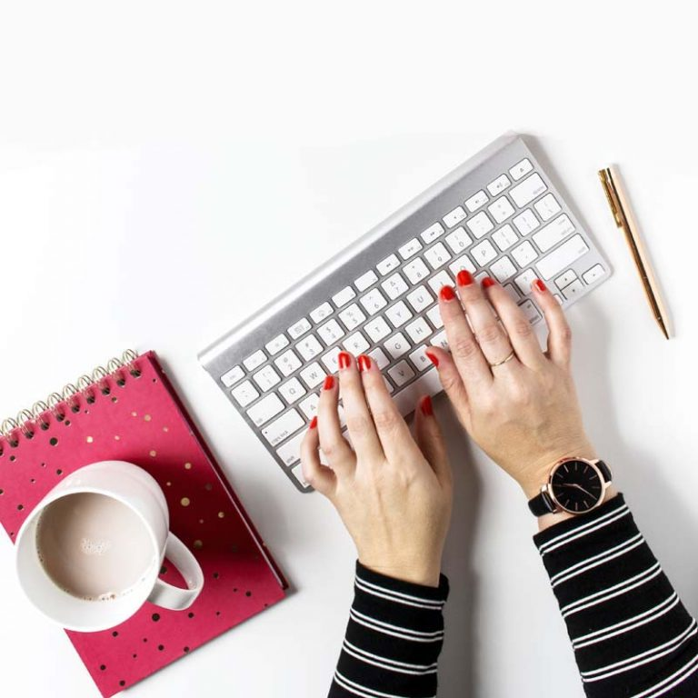 The Best Blogging Courses for Beginners to Advanced Bloggers