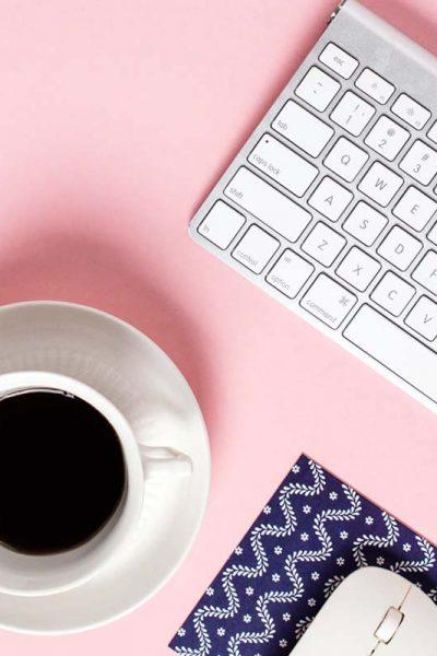 Top WordPress Plugins to Grow Your Blog