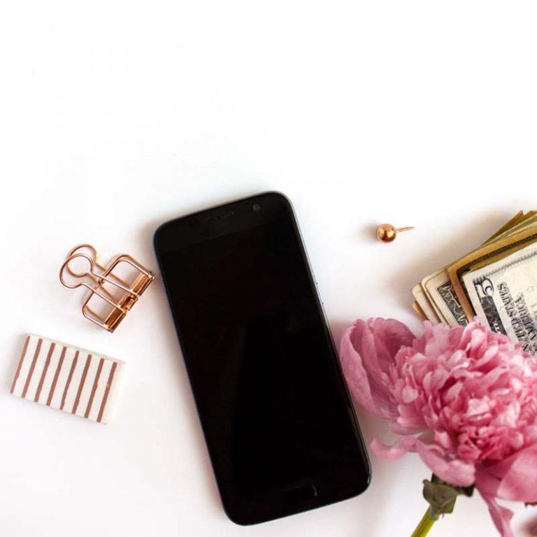 Hobby Blog to Profitable Business: Make Money Blogging