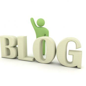 The Best Blogging Conferences
