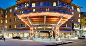 hotel-jay