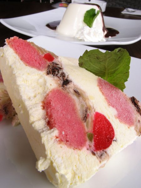 icecream-cake