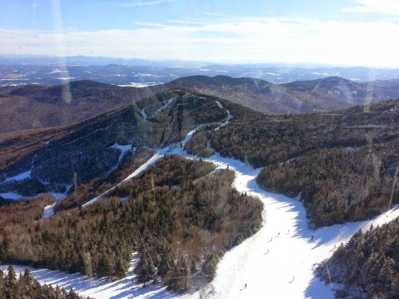 jay-peak-skiing