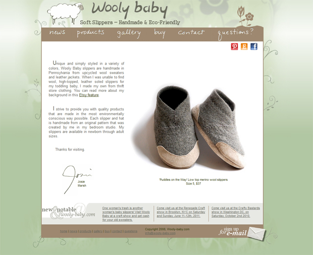 wooly-baby