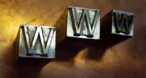 www-print-type